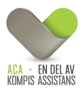 ACA-en-del-av-kompis-assistans-kvadratisk